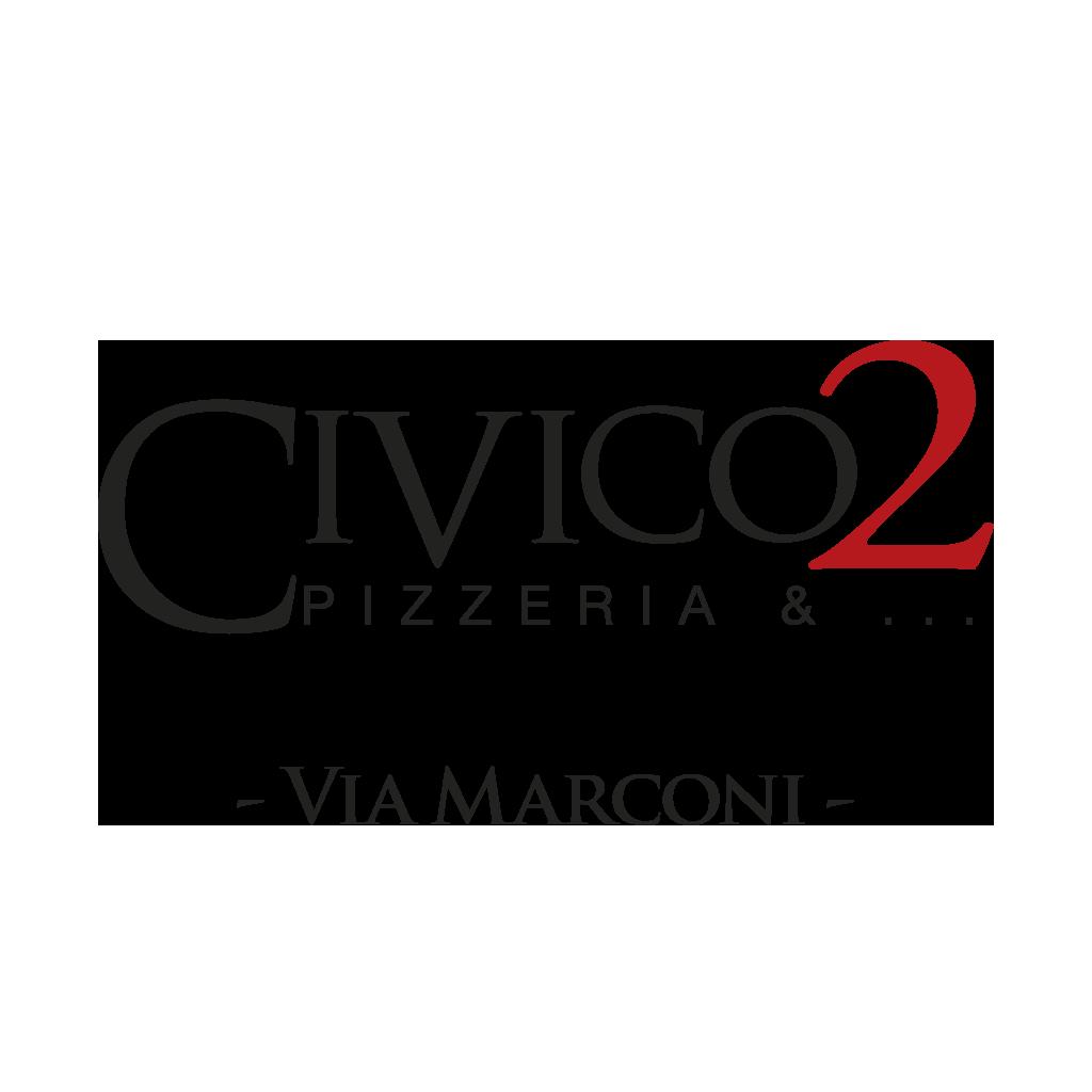 Civico2 Via Marconi